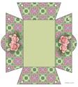Всичко от хартия и картон - Page 2 Aroma013