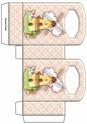 Всичко от хартия и картон - Page 2 Bag0410