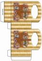 Всичко от хартия и картон - Page 2 Bag0510