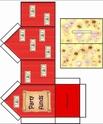 Всичко от хартия и картон - Page 2 Bankbo10