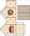 Всичко от хартия и картон - Page 2 Bankbo11