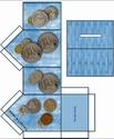 Всичко от хартия и картон - Page 2 Bankbo12