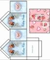 Всичко от хартия и картон - Page 2 Bankbo13