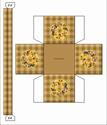 Всичко от хартия и картон - Page 2 Bask0110