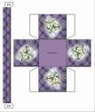 Всичко от хартия и картон - Page 2 Bask0210