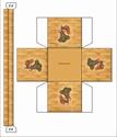 Всичко от хартия и картон - Page 2 Bask0510