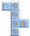 Всичко от хартия и картон - Page 2 Bbox0111