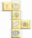 Всичко от хартия и картон - Page 2 Bbox0211