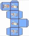 Всичко от хартия и картон - Page 2 Bbox0610