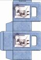 Всичко от хартия и картон - Page 2 Box0110