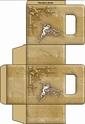 Всичко от хартия и картон - Page 2 Box0510