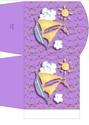 Всичко от хартия и картон - Page 2 Cur0310