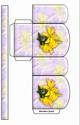 Всичко от хартия и картон - Page 2 Curvet10
