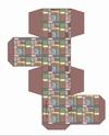 Всичко от хартия и картон - Page 2 Flobox10