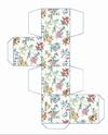 Всичко от хартия и картон - Page 2 Flobox15