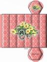 Всичко от хартия и картон - Page 2 Hex0310