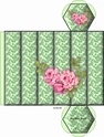 Всичко от хартия и картон - Page 2 Hex0610