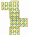 Всичко от хартия и картон - Page 2 Pat01010