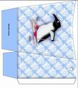 Всичко от хартия и картон - Page 2 Pen0310