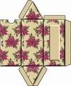 Всичко от хартия и картон - Page 2 Tribox10