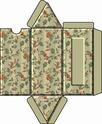 Всичко от хартия и картон - Page 2 Tribox12