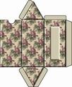 Всичко от хартия и картон - Page 2 Tribox14