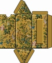 Всичко от хартия и картон - Page 2 Tribox15