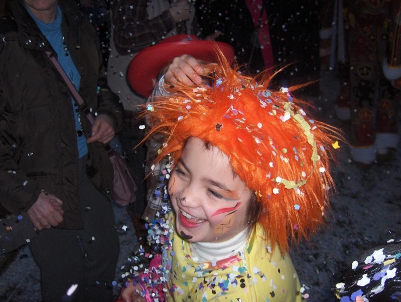 Carnaval 2009 Carnav10