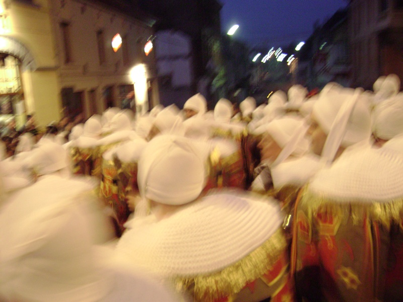 Carnaval 2009 Dsc01213