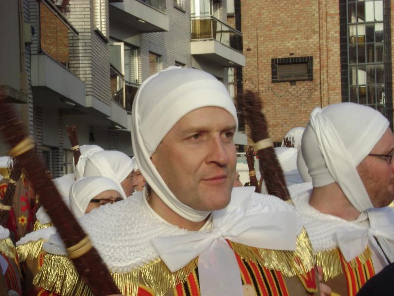 Carnaval 2009 Dsc01216