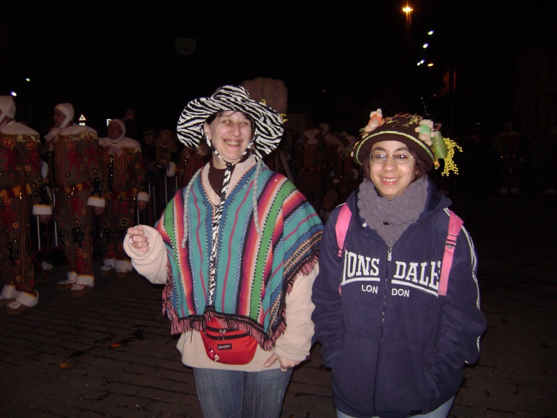 Carnaval 2009 Dsc01225