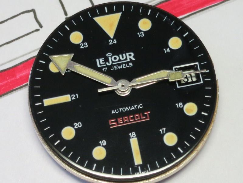[REVUE] YEMA (LeJour) Seacolt Img_2414