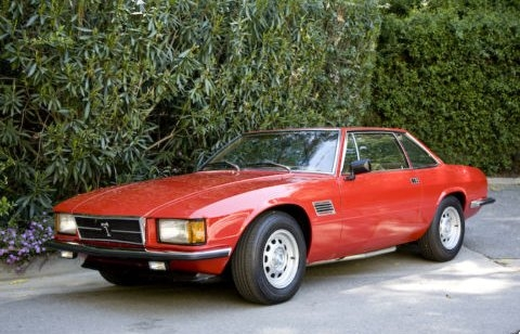 Maserati Kyalami: qualcuno di voi la possiede? - Pagina 2 19782010