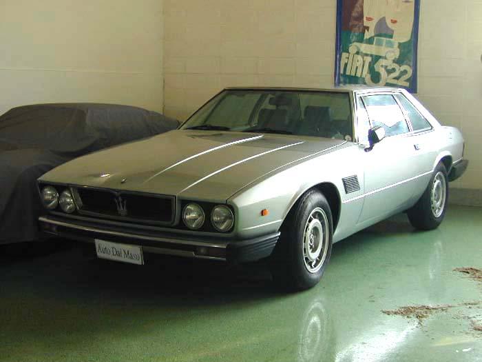 Maserati Kyalami: qualcuno di voi la possiede? - Pagina 2 Masera17