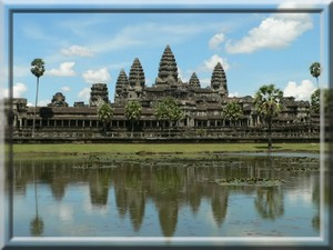 Voyages Infos - Portail Angkor10