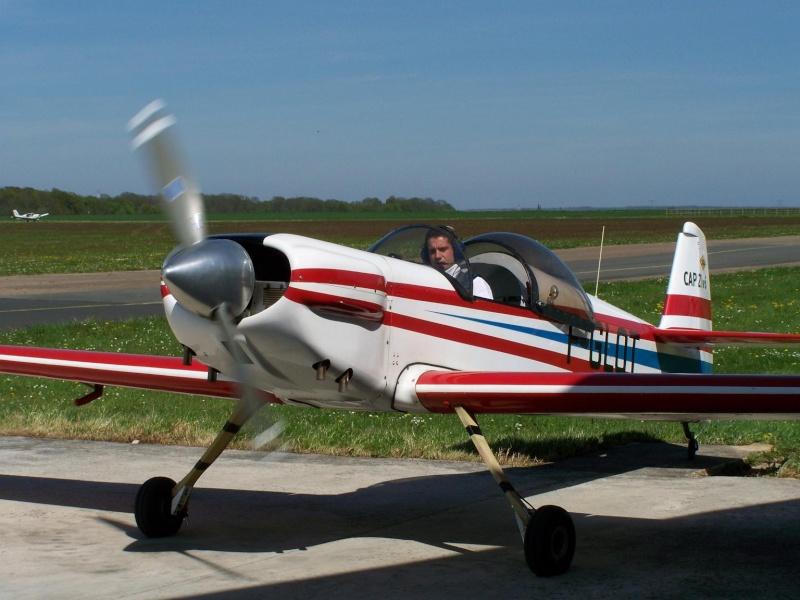 Quiz sous aile rouge et blanche ... B11