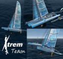 Skin Xtrem Team  ! Screen11