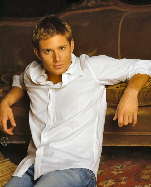 Rosewood Academy|Done MA| Jensen11