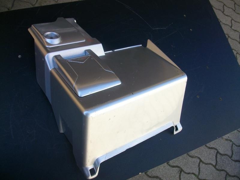 [VENTE] Cache batterie Imgp0210