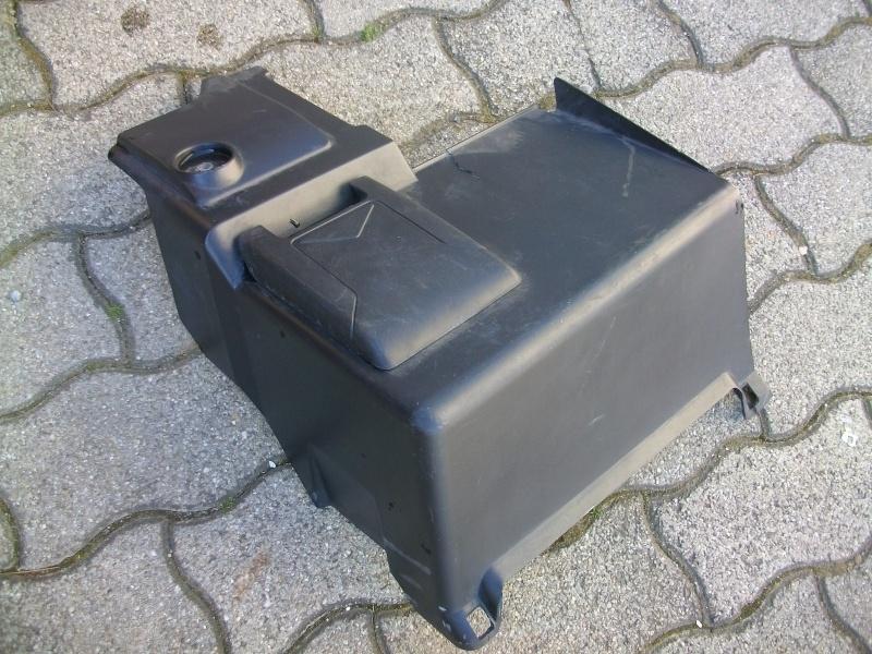 [VENTE] Cache batterie Imgp0211