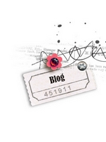 Eléments imposés n°57 ... jusqu'au 24 décembre ! Blog_c10