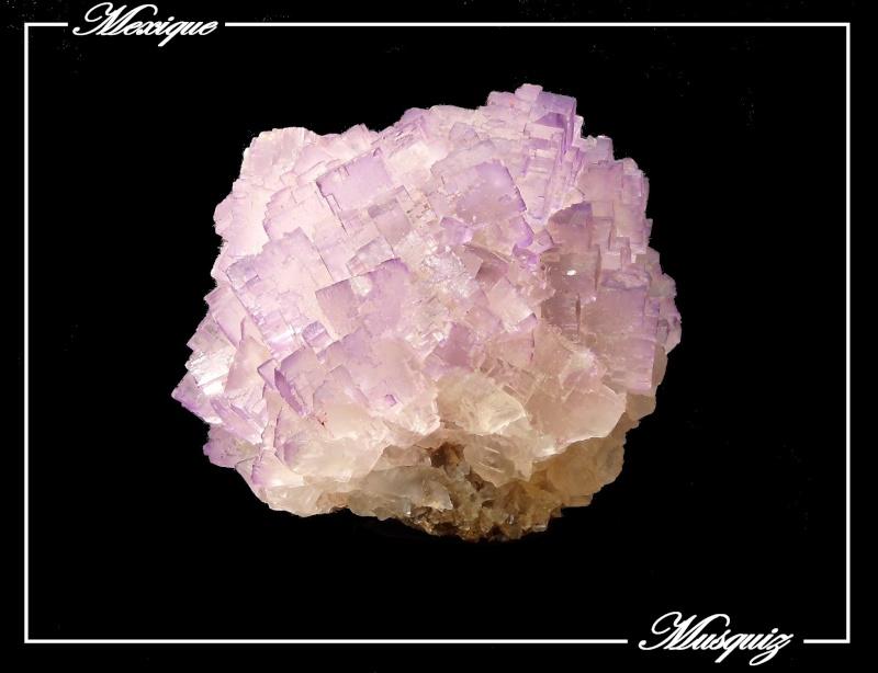 Fluorite mauve du Mexique Encour11