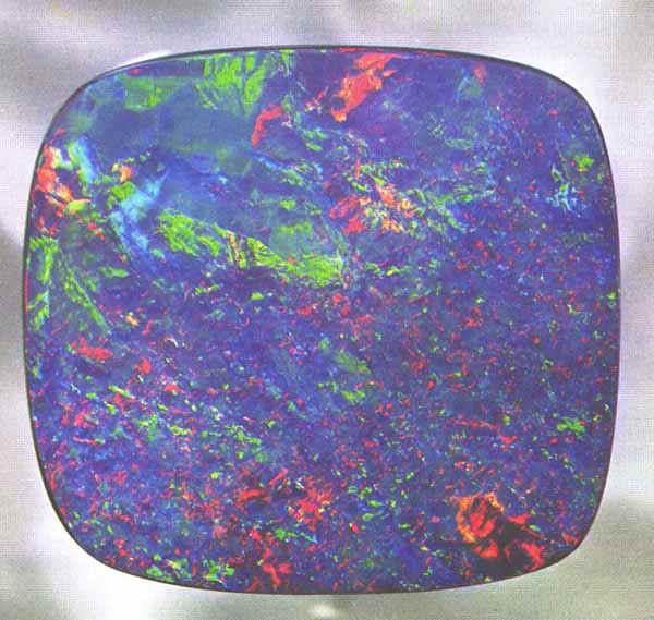 opale ; opale de feu Opale_13
