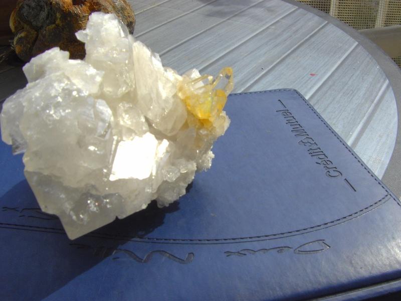 Le cristal de roche Pict0010