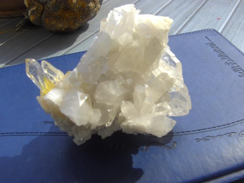 Le cristal de roche Pict0011