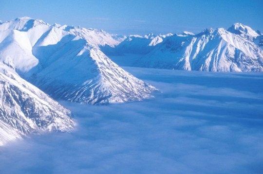 Merveilles de la nature. - Page 21 Alaska10