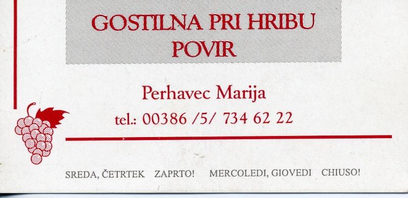 RISTORANTI E RITROVI - Pagina 3 File0011