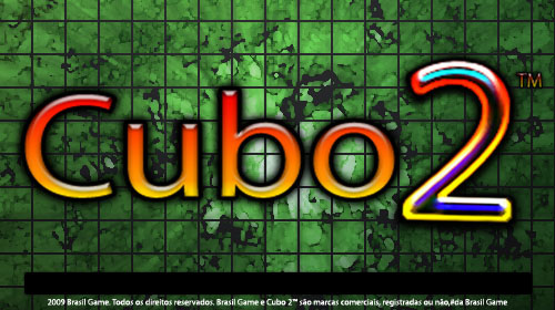 Cubo 2 (lançado!) Art10