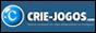 Brasil Game Fórum - Portal Banner10