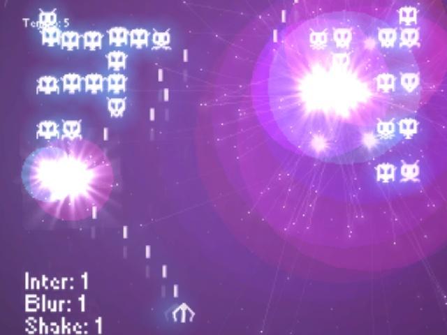Meus 5 novos projetos com Screens! Pixels10